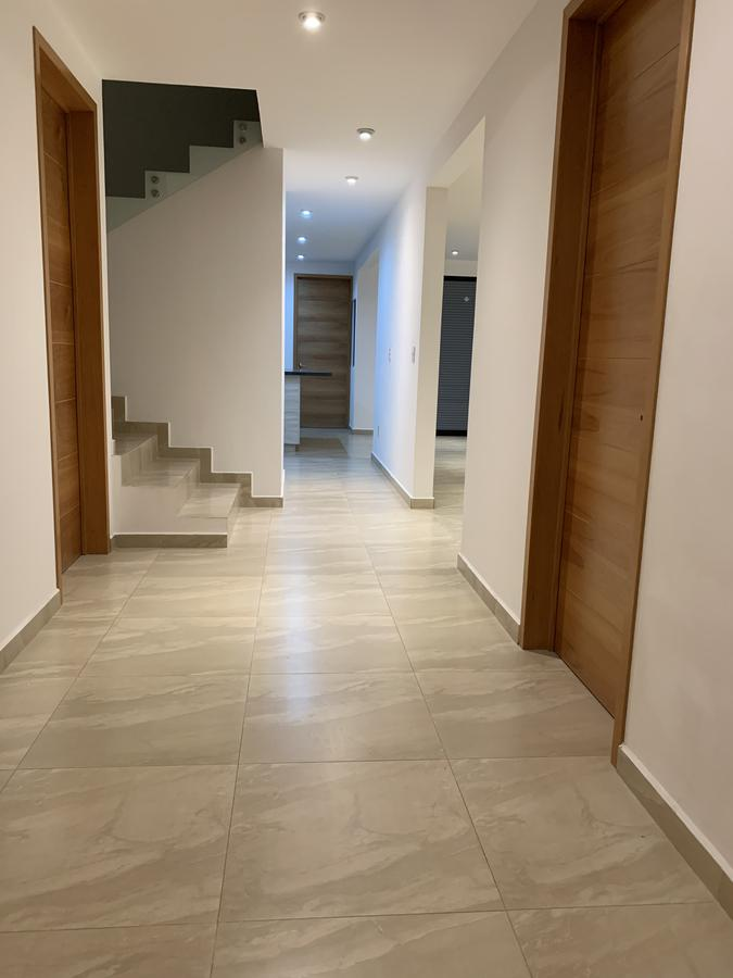 Foto Casa en condominio en Renta en  Querétaro ,  Querétaro  CASA EN RENTA  MILENIO III HOME COTO CLUB