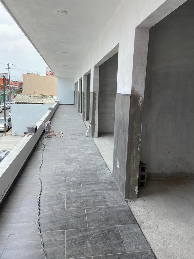Foto Local en Renta en  Altamira ,  Tamaulipas  LOCALES COMERCIALES EN RENTA ALTAMIRA CENTRO