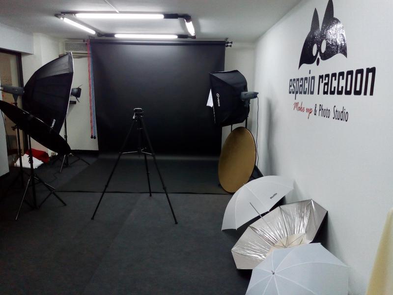 Foto Departamento en Venta en  Microcentro,  Centro  Tucuman al 676, e/ Florida y Maipu, Centro, CABA