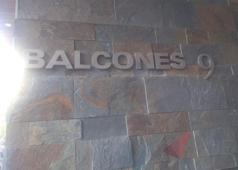 Foto Departamento en Venta en  General Paz,  Cordoba  Departamento de categoría en Venta de 2 Dormitorios  c/Cochera en Edificio Balcones 9  General Paz
