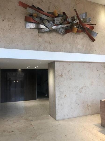 Foto Oficina en Alquiler en  Retiro,  Centro (Capital Federal)  Av. Del Libertador  al 200