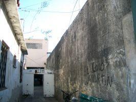 Foto Depósito en Venta en  Lanús Oeste,  Lanús  Av. Rivadavia al 2800