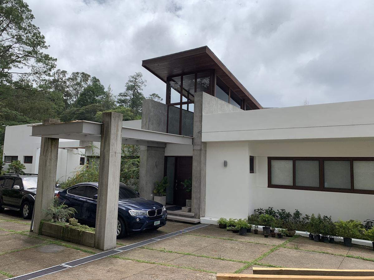 Foto Casa en Renta | Venta en  El Hatillo,  Tegucigalpa  Espectacular Casa en Renta en El Hatillo, Tegucigalpa