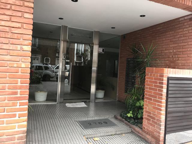 Foto Departamento en Venta en  Villa Urquiza ,  Capital Federal  Pacheco al 2700