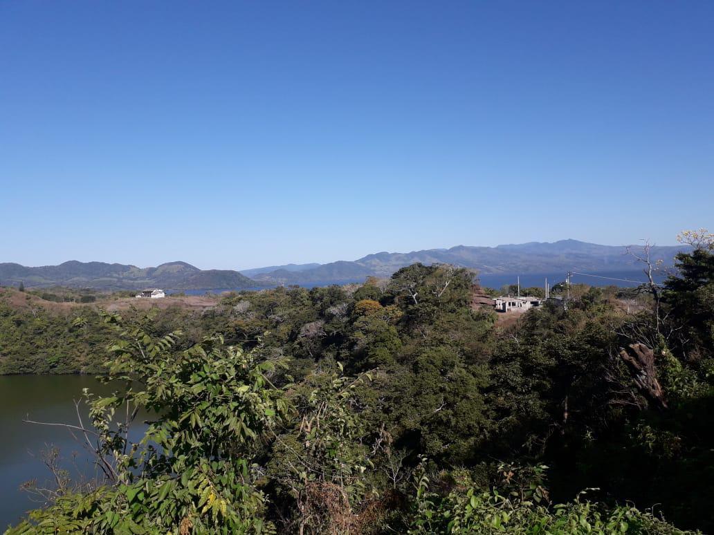Foto Terreno en Venta en  Catemaco Centro,  Catemaco  TERRENO EN VENTA CATEMACO CENTRO
