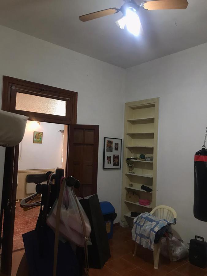 Foto Casa en Venta en  S.Fer.-Vias/Centro,  San Fernando  Ituzaingo al 1800