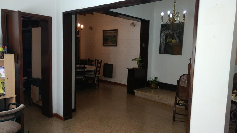 Foto Casa en Venta en  Alta Gracia,  Santa Maria  Bº Norte - Casa Centrica-Belisario Roldan