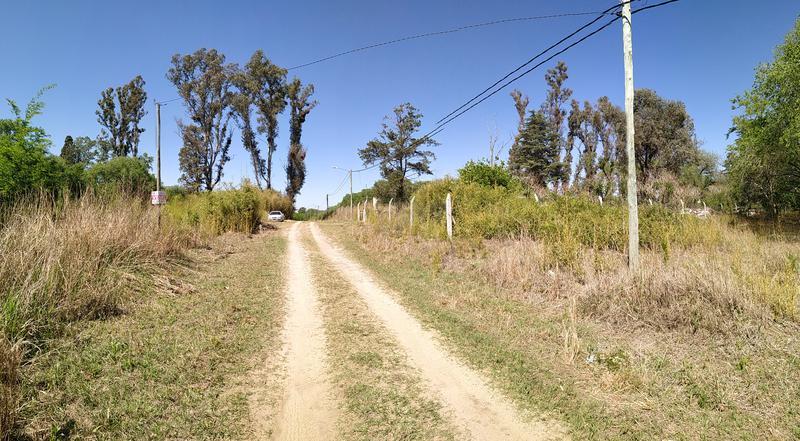 "Foto Terreno en Venta en  Villa Anisacate,  Santa Maria  Loteo "" Chacras de Anisacate "" 5000m2"