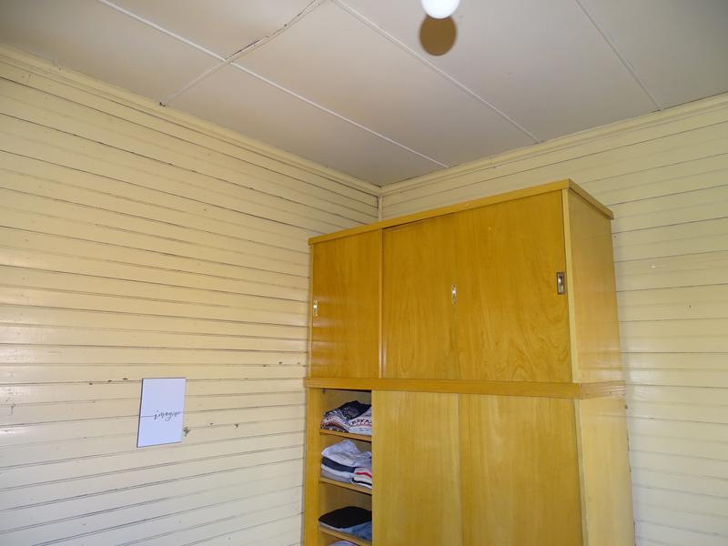 Foto Casa en Venta en  Berisso ,  G.B.A. Zona Sur  165 e/ 4 y 5 al 200