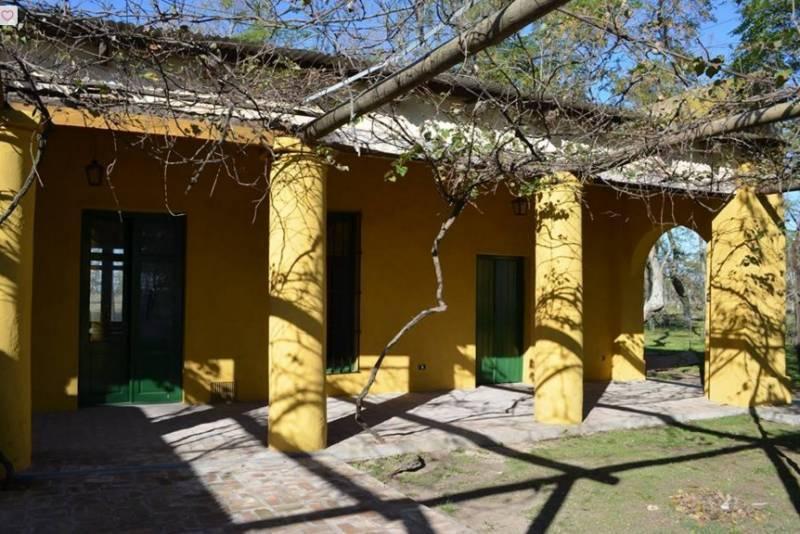 Foto Terreno en Venta en  Marcos Paz,  Marcos Paz  Ruta 6 al 100