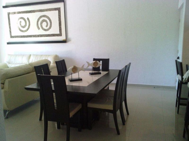 Sucursal Tlalnepantla, Venta de Apartamento en Granjas del Marqués   Acapulco