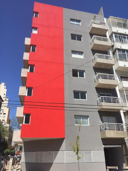 Foto Departamento en Venta en  Agronomia ,  Capital Federal  Querandies al 4300