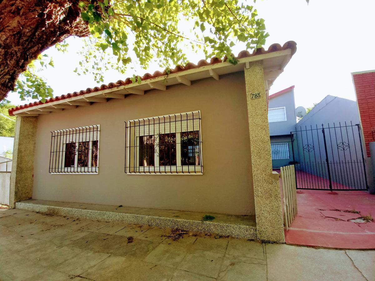 Foto Casa en Venta en  Mar De Ajo ,  Costa Atlantica  Francisco de las Carreras 783