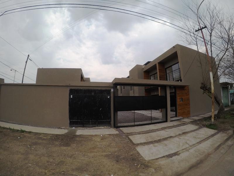 Foto Departamento en Venta en  Muñiz,  San Miguel  Caseros al 200