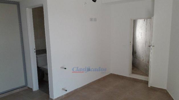 Foto Departamento en Alquiler en  General Paz,  Cordoba  Dos Dormitorios en Piso Alto - Full Amenities - Sonoma Ribera - B° General Paz
