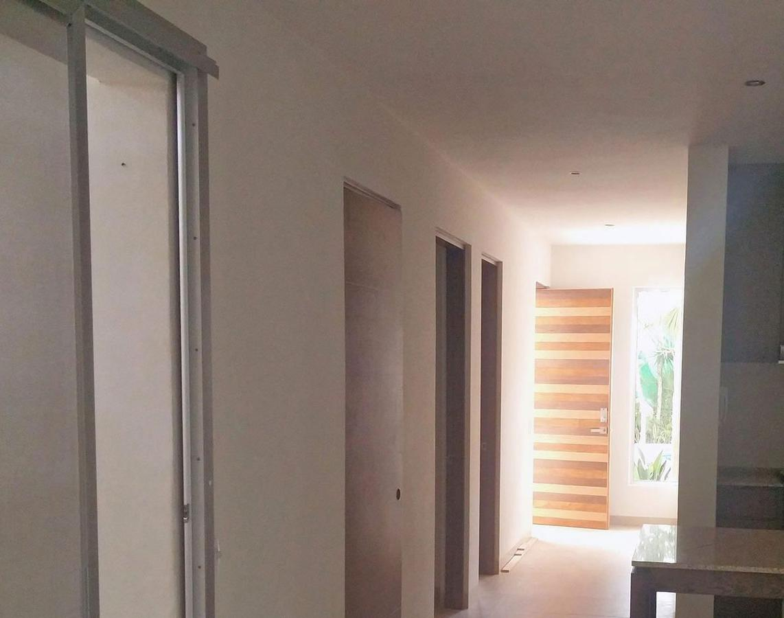 Picture Apartment in Temporary rent in  Playa del Carmen,  Solidaridad  Apartment for vacation rental in Playa del Carmen in Sunshine Suite | Code 367