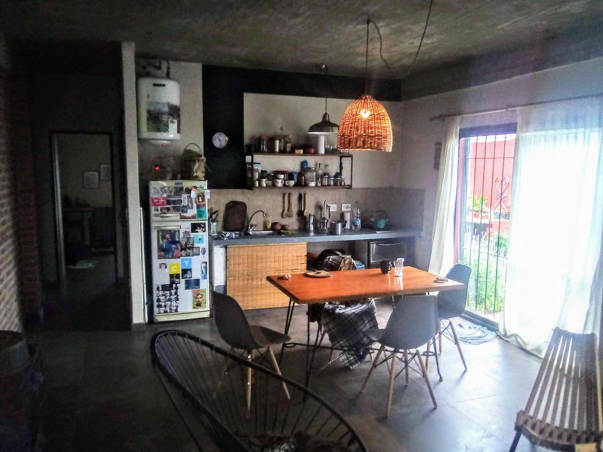 Foto Casa en Venta en  San Vicente,  San Vicente  Río Gallegos 300
