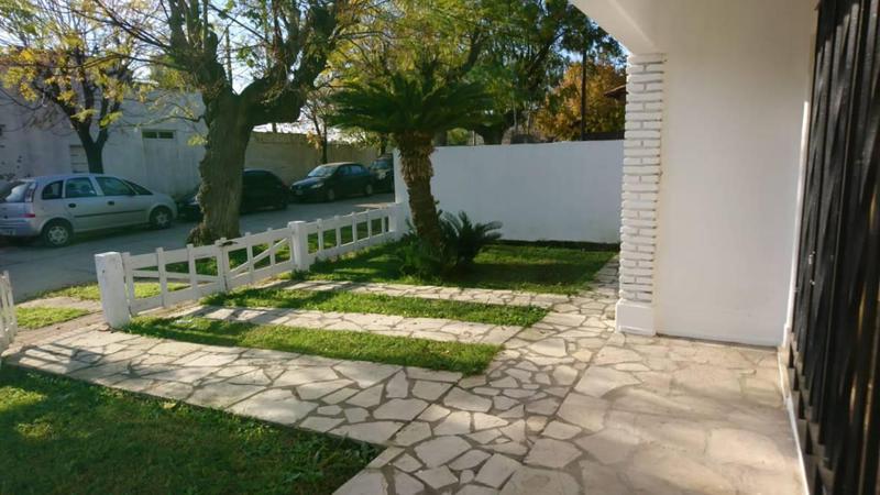 Foto Casa en Venta en  Capilla Del Señor,  Exaltacion De La Cruz  Sambucetti al 400