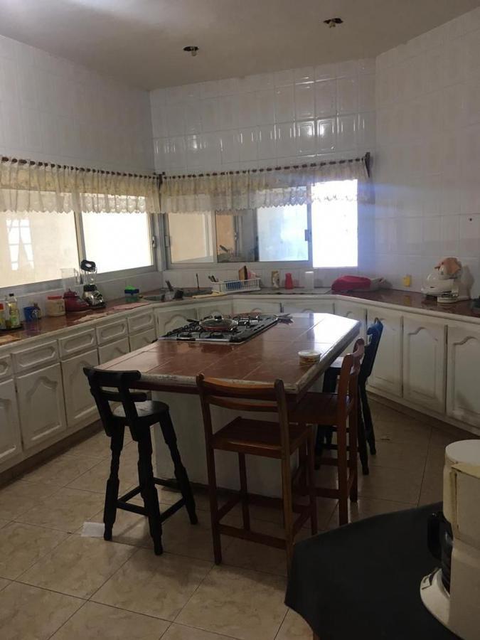Foto Casa en Venta en  Fraccionamiento Costa de Oro,  Boca del Río  Amplia Residencia en Costa de Oro