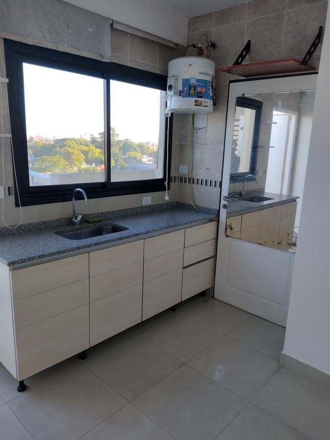 Foto Departamento en Alquiler en  Villa Pueyrredon ,  Capital Federal  Jose León Cabezón 2488