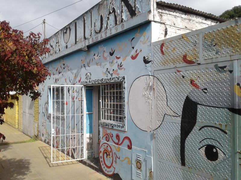 Foto Casa en Venta en  Villa Lujan,  San Miguel De Tucumán  Saavedra 74