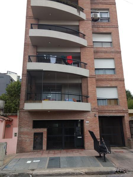 Foto Departamento en Venta en  San Miguel,  San Miguel  malnatti al 1100