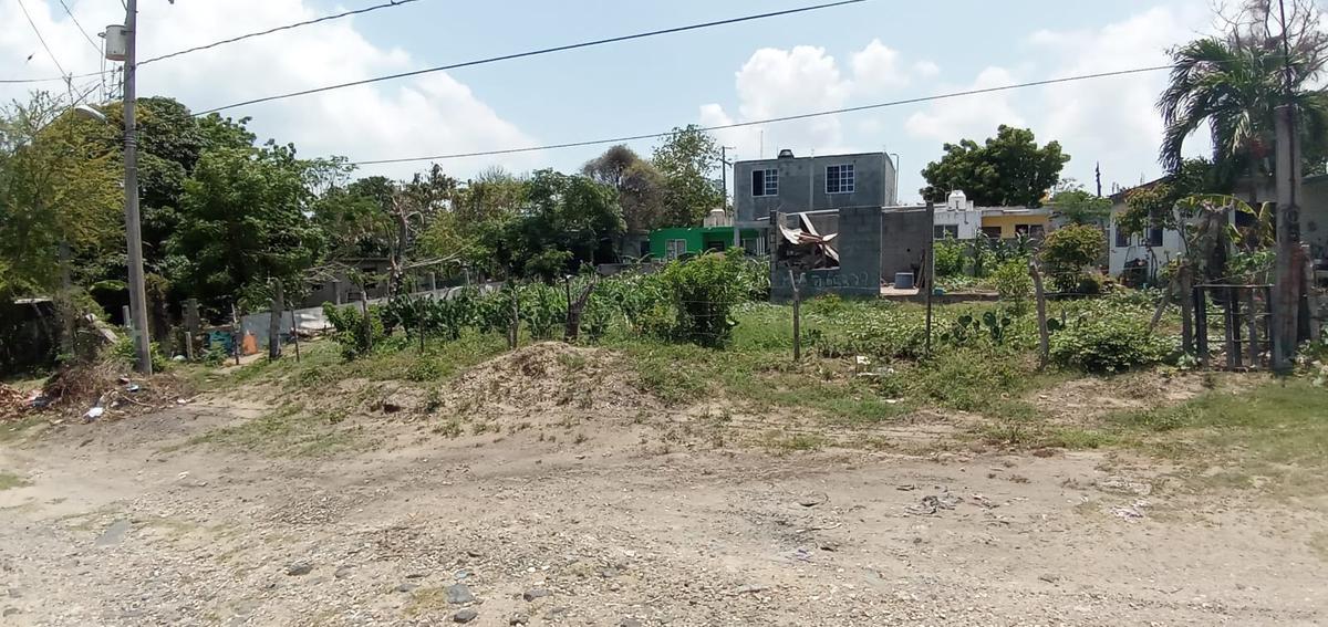 Foto Terreno en Venta en  Las Brisas,  Altamira  Terreno en venta en Colonia Las Brisas, Altamira, Tamaulipas..