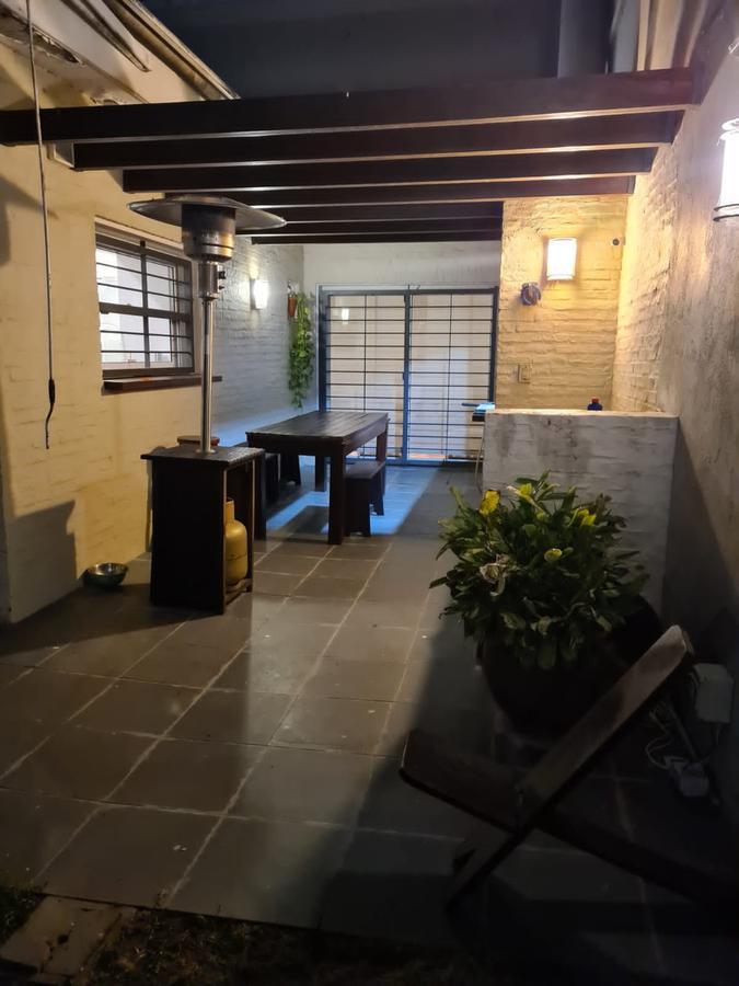 Foto Casa en Venta en  Punta Gorda ,  Montevideo  Punta Gorda