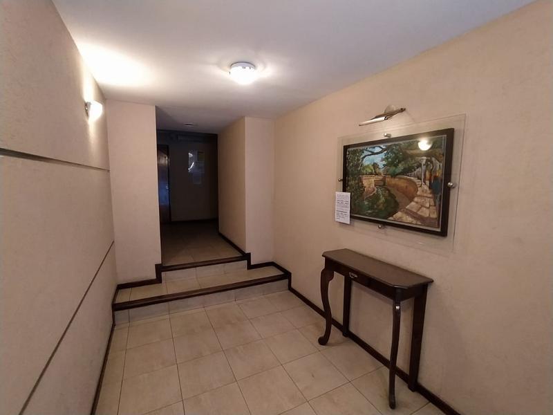 Foto Departamento en Venta en  Nueva Cordoba,  Capital  Parana al 600
