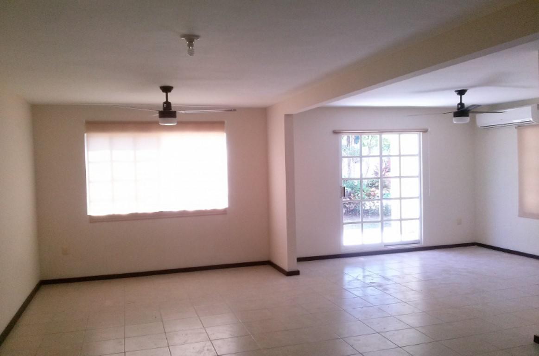 Foto Casa en Renta en  Fraccionamiento Villas Náutico,  Altamira  Nautico Residencial
