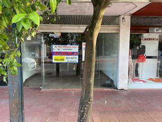 Foto Local en Alquiler en  Concordia,  Concordia  Catamarca 30