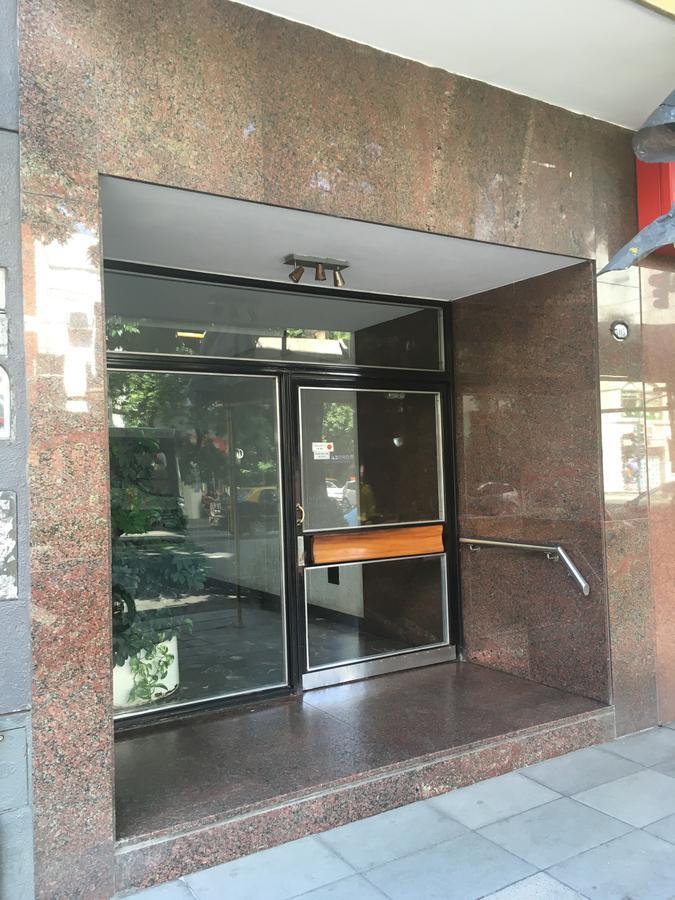Foto Departamento en Venta en  Colegiales ,  Capital Federal  Avenida Lacroze al 3100