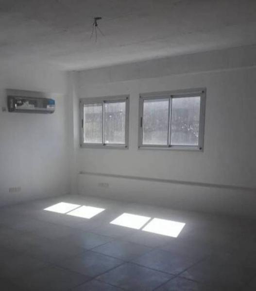 Foto Oficina en Venta en  Once ,  Capital Federal  Peron  2800 4E