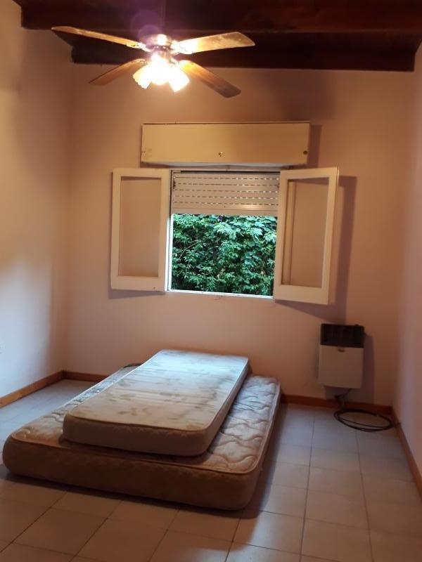 Foto Casa en Venta en  Los Hornos,  La Plata  146 y 61