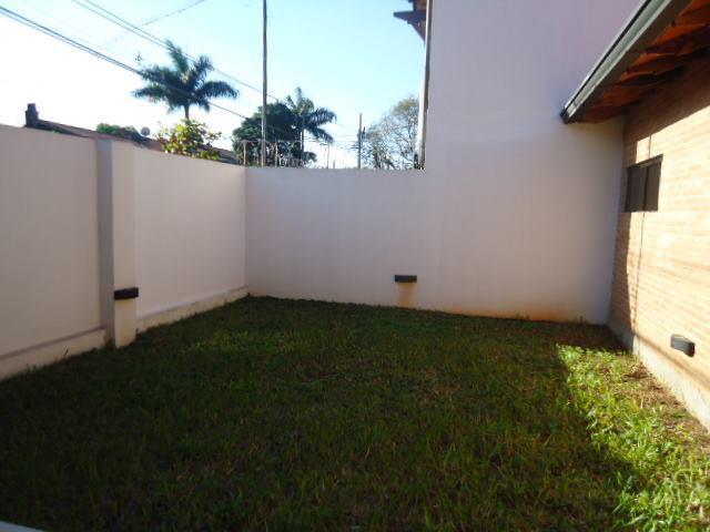 Foto Casa en Alquiler en  Mcal. Estigambia,  La Recoleta  Mcal. Estigarribia