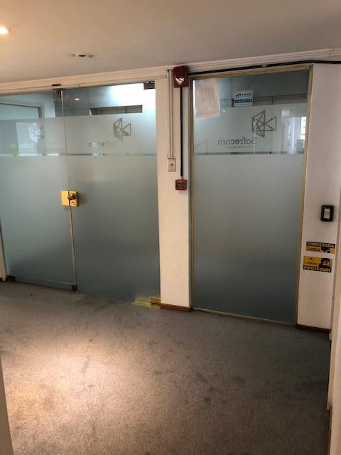 Foto Oficina en Alquiler en  Retiro,  Centro  Reconquista 609