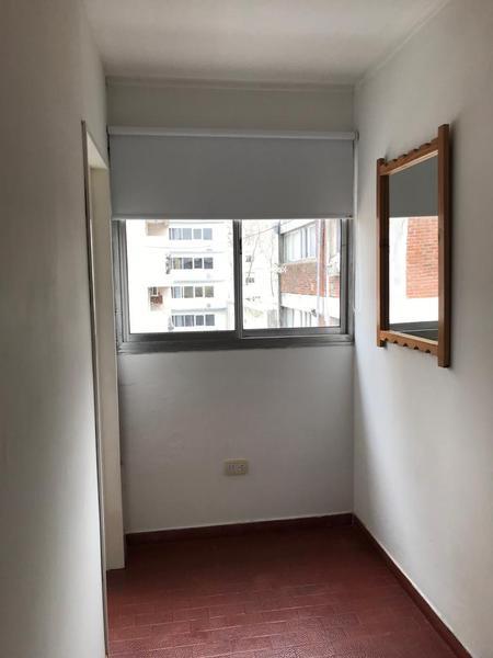 Foto Departamento en Venta en  La Plata ,  G.B.A. Zona Sur  58 entre 7 y 8