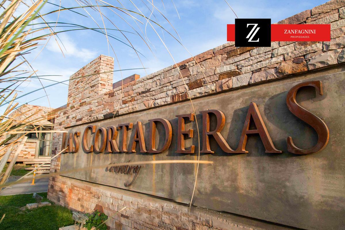 Foto Casa en Venta en  Guaymallen ,  Mendoza  Guaymallen