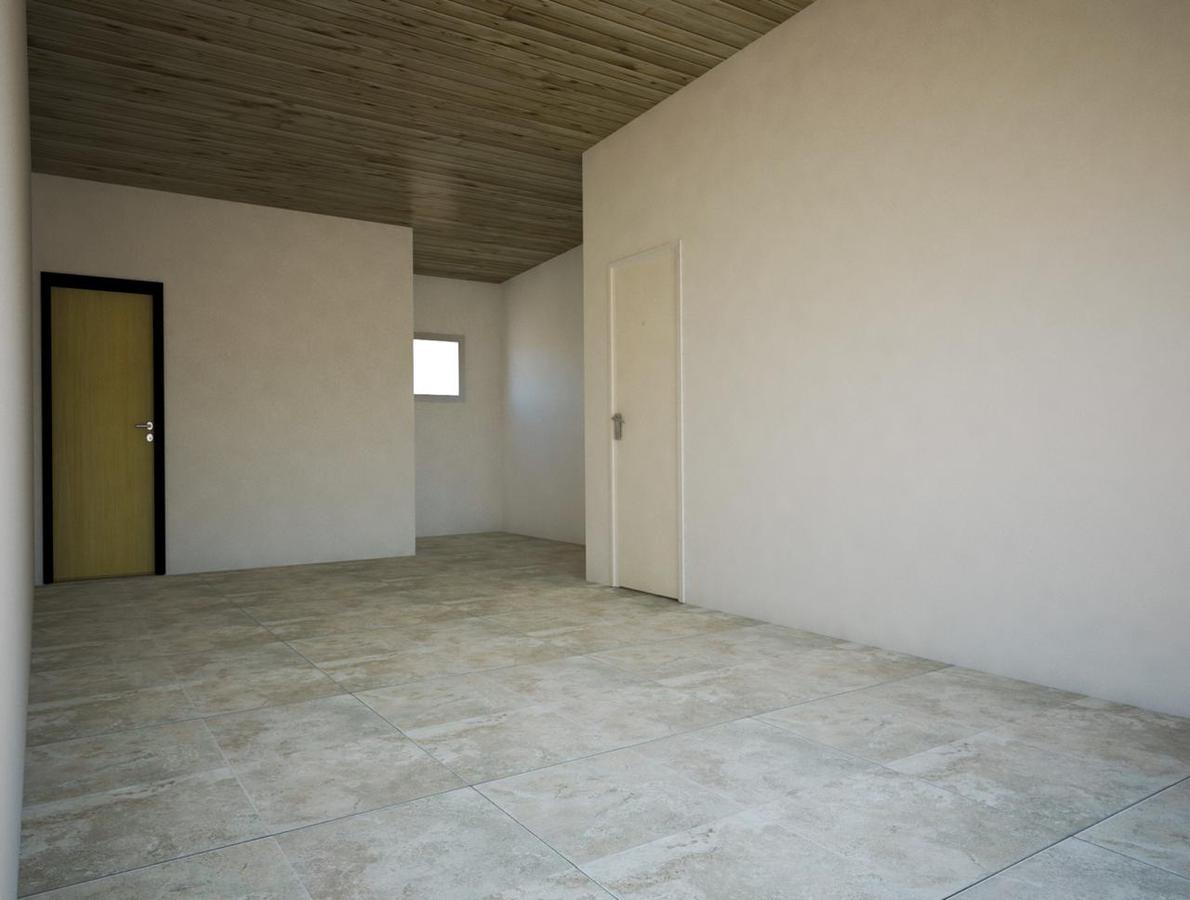 Foto Departamento en Venta en  Castelar,  Moron  San Nicolas 2540