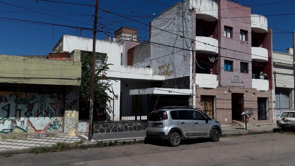 Foto Casa en Venta en  Alto Alberdi,  Cordoba  Humberto Primo al 2200