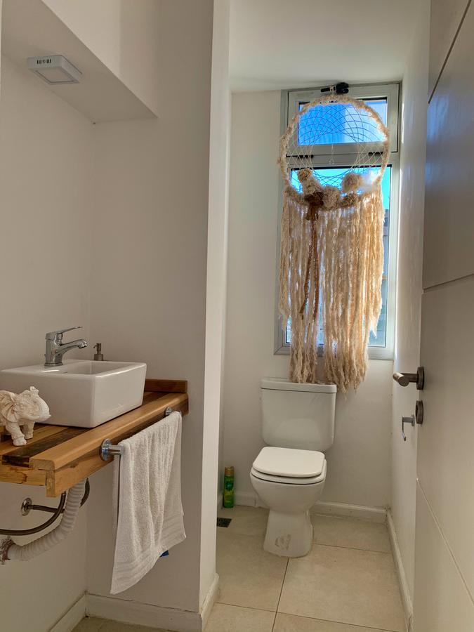 Foto Casa en Venta en  Los Castaños,  Nordelta  Los castaños Nordelta