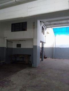 Foto Local en Venta en  Agronomia ,  Capital Federal  ASUNCION 2600