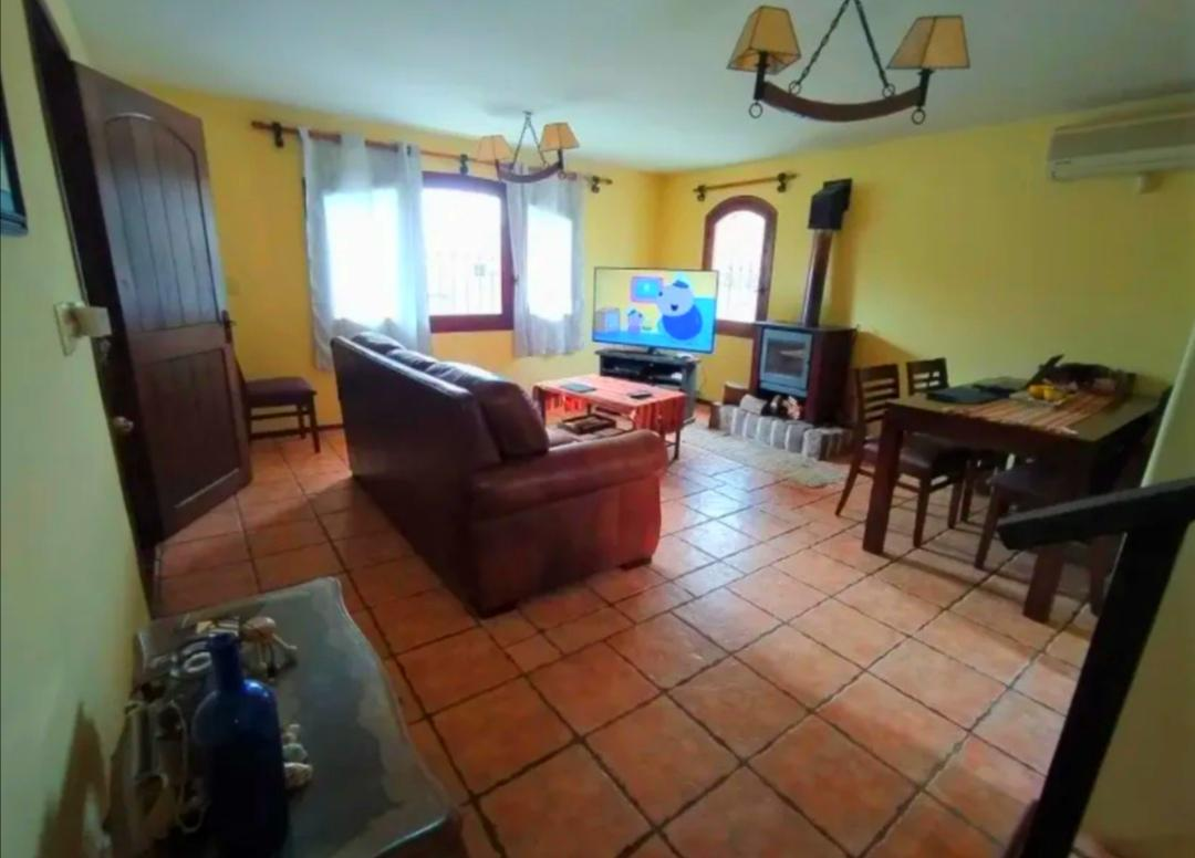 Foto Casa en Venta en  Lagomar ,  Canelones  Río de Janeiro y Emilio de Franco
