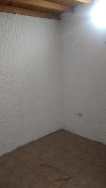 Foto PH en Alquiler en  Bella Vista,  San Miguel  20 de Junio al 400
