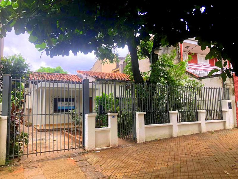 Foto Casa en Venta en  Obrero,  Catedral  Zona Hospital General de Barrio Obrero