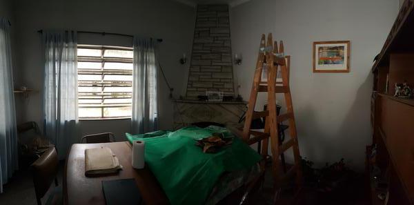 Foto Casa en Venta en  San Antonio De Padua,  Merlo  Araoz 255. San Antonio de Padua