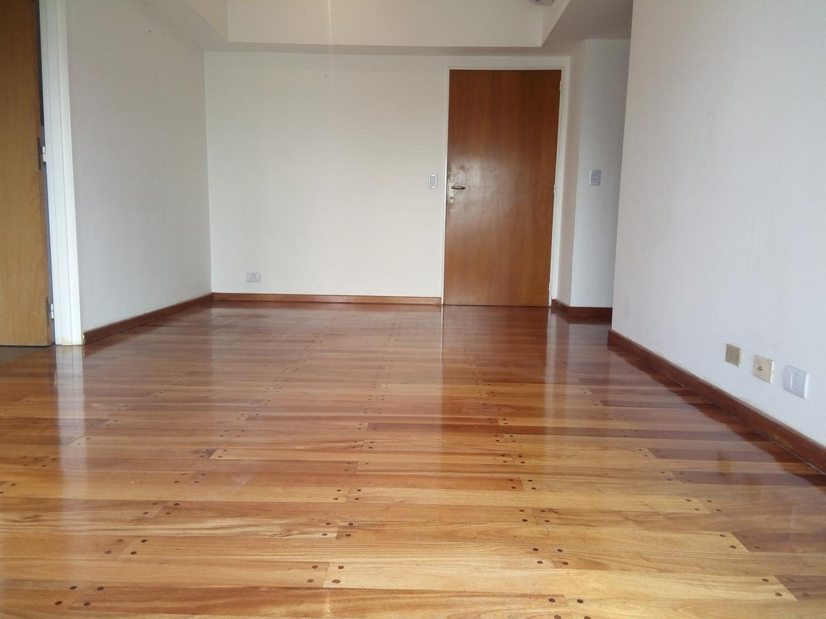 Foto Departamento en Alquiler en  Belgrano ,  Capital Federal  Arcos al 2200