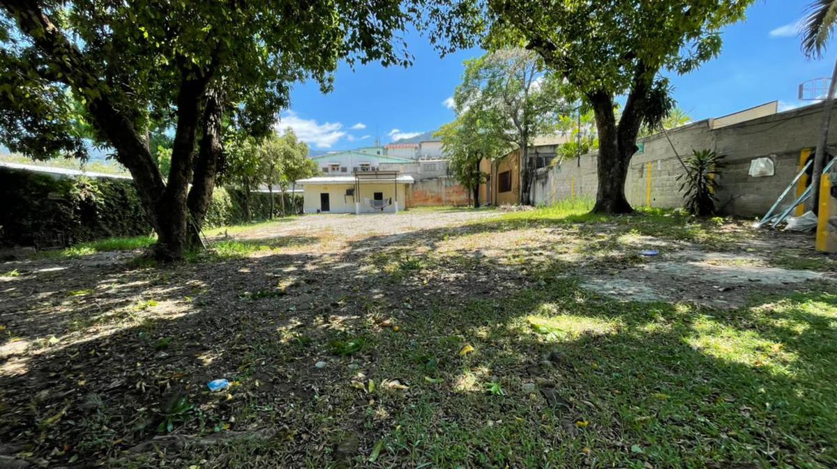 Foto Campo en Venta | Renta en  San Pedro Sula ,  Cortés  Terreno Comercial, Cerca de Bulevard Morazan, San Pedro Sula