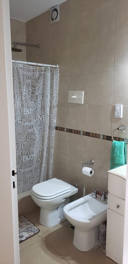 Foto Departamento en Venta en  Rosario ,  Santa Fe  Av. Pellegrini e Iriondo 3 dormitorios