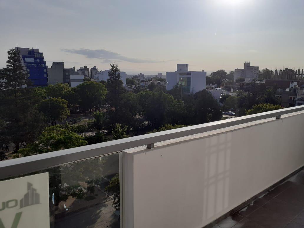 Foto Departamento en Venta en  Alta Cordoba,  Cordoba  Mariano Fragueiro al 2100